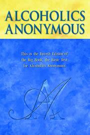 aa big book fourth edition pdf