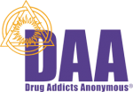 daa-register-logo