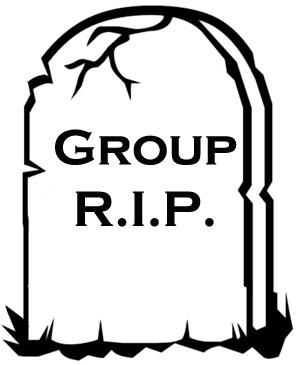 RIP Group